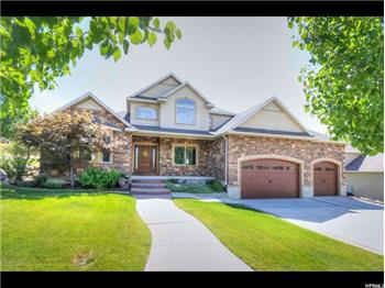 Primary listing photos for listing ID 551763