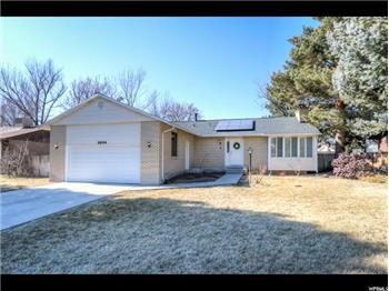 Primary listing photos for listing ID 561706