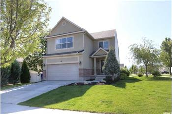 Primary listing photos for listing ID 567863