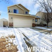 Primary listing photos for listing ID 581457