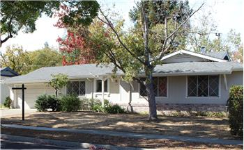 1417 Vallejo Drive, San Jose, CA