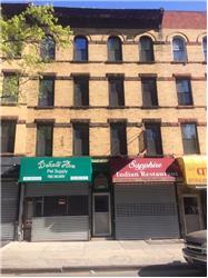 435 Dekalb Avenue, Brooklyn, NY
