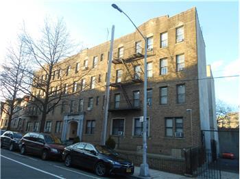 361 Maple Street, Unit 4D, Brooklyn, NY
