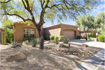 7331 E. Eagle Feather Road, Scottsdale, AZ