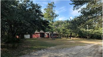 2382 Ocean Sands Road, Carova, NC