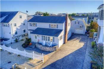 346 W 5th Street, Ship Bottom, NJ