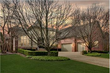 3935 Sunset Lane, Northbrook, IL