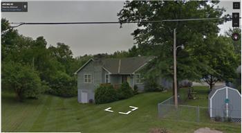 501 Hedge Row, Kearney, MO