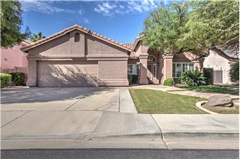 3434 N OLYMPIC RD, Mesa, AZ