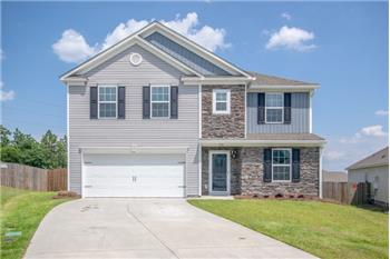 756 Colina Court-SOLD!, Lexington, SC