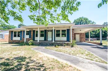 3115 Cimarron Trail, West Columbia, SC