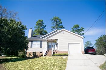 352 Dove Trace Court, West Columbia, SC