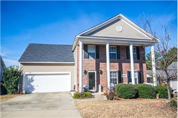112 Hunters Mill Dr, West Columbia, SC