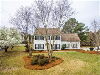5 Acres + Pool 1014 Callks Ferry Rd, Lexington, SC