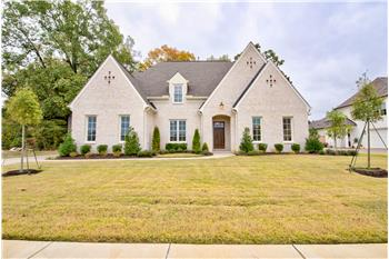 1562 Painted Horse Pass, Collierville, TN
