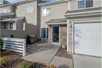 13465 60th Place N #28, Plymouth, MN