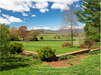2998 Hebron Valley Rd, Madison, VA