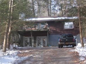 47 Power House Road, Glen Spey, NY