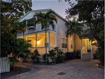 1030 Sandys Way, Key West, FL