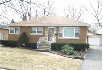Primary listing photos for listing ID 535041