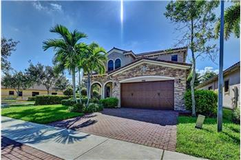 Primary listing photos for listing ID 575590
