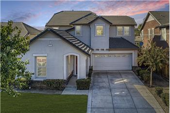 917 Snapdragon Way, Brentwood, CA