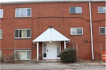 770 Brady Ave. Apt 6, Steubenville, OH
