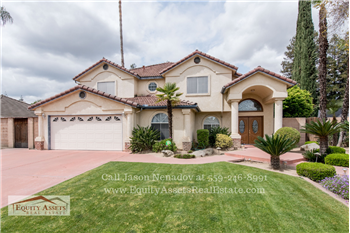 2577 14Th Ave,, Kingsburg, CA