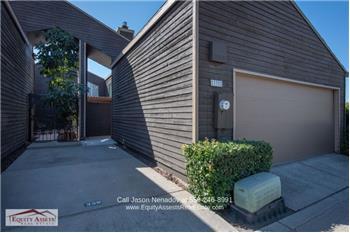332 Sylmar Ave, Clovis, CA