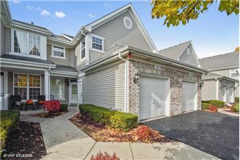 971 Sheridan Circle, Naperville, IL