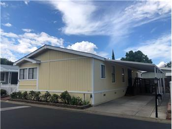 26262 County Road 21a #40, Esparto, CA