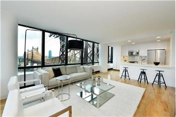 1113 York Avenue 27B, New York, NY