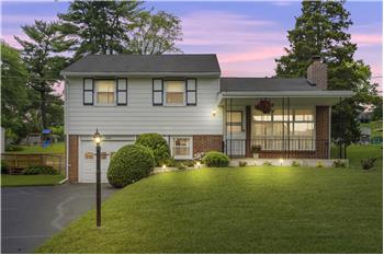140 Green Hill Road, King of Prussia, PA