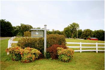 Lot 3 Rolling Road South, Scottsville, VA
