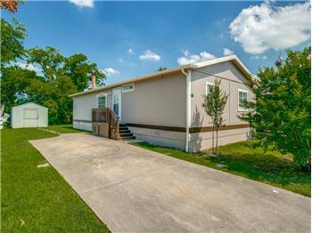 3111 Blue Ash Ln, Euless, TX