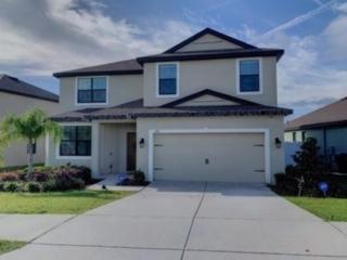610 Silverthorne Pl, Groveland, FL