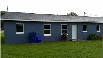 803 Hart St, Groveland, FL