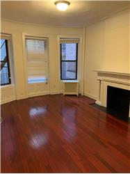 251 West 81st Street 2G, New York, NY