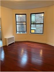 265 West 81st 7D, New York, NY