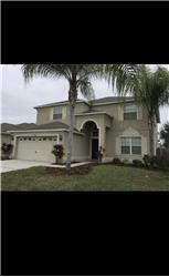 30835 Bridgegate Drive, Wesley Chapel, FL