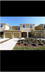 7010 Woodchase Glen Drive, Riverview, FL