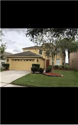 18113 Bahama Bay Drive, Tampa, FL