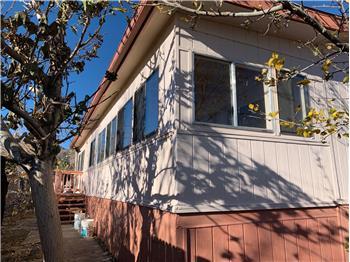 9280 Hopi, Dewey, AZ