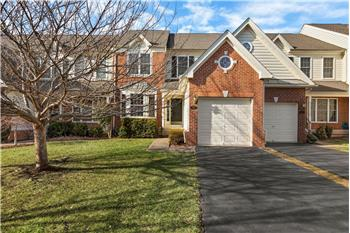 5540 Arrowfield Terrace, Haymarket, VA