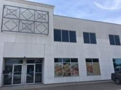145 Industrial Parkway South 13-15, Aurora, ON