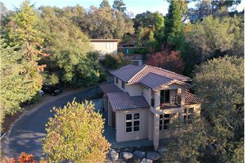 7850 Hill Road, Granite Bay, CA