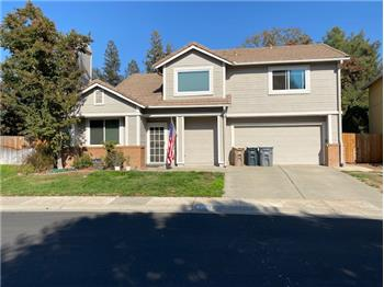 9409 Fox Den Court, Elk Grove, CA