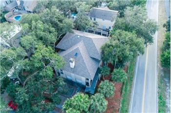 Main photo of the property with listing ID 540766