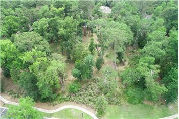 Main photo of the property with listing ID 540777