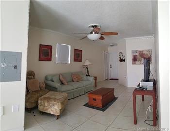 2600 SE 12TH AVE 106, HOMESTEAD, FL